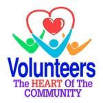 volunteer_heart_of_community_logo