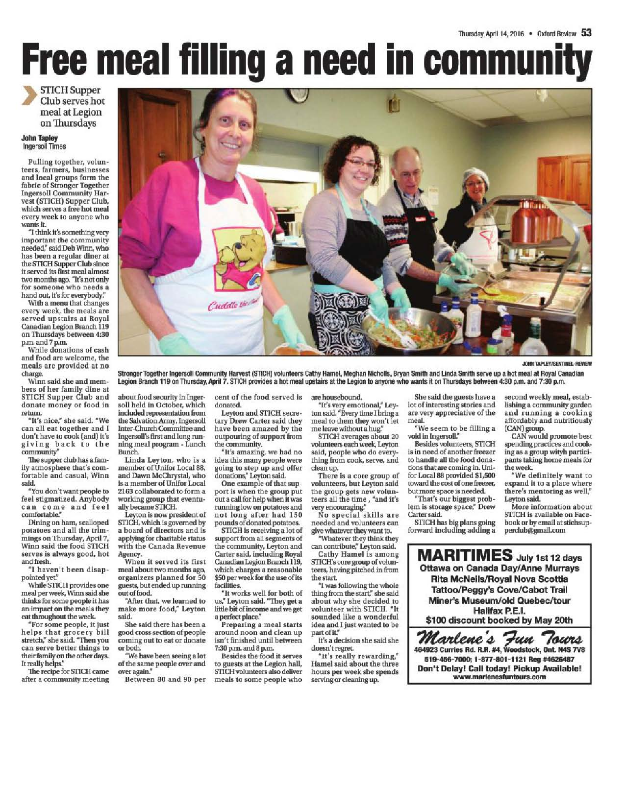 Woodstock Sentinel-Review - Oxford_Review-0414
